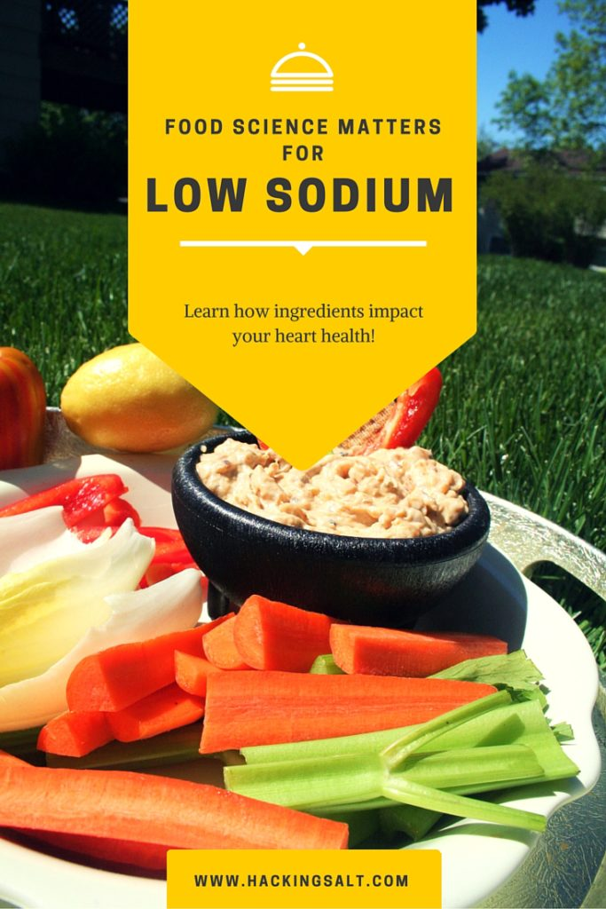 Food science matters for low sodium 683x1024
