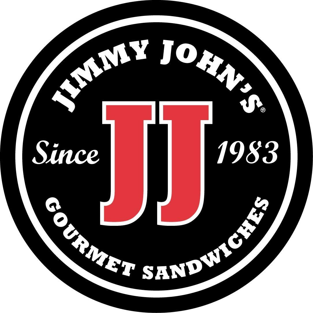 Healthy Fast Food Jimmy Johns
